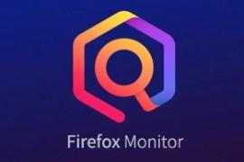 快用 Firefox Monitor 检查你的密码是否已经泄漏了