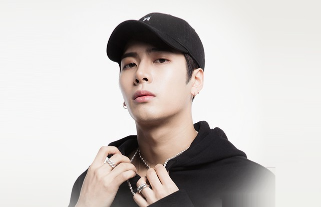 王嘉尔音乐合集2016-2020年30张音乐专辑+单曲  第1张
