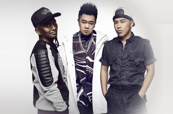 南征北战音乐合集2012-2020年61张音乐专辑+单曲  南征北战 第1张
