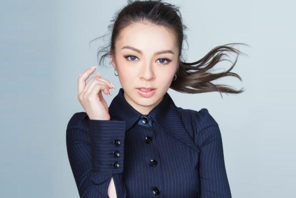 王灏儿(JW)音乐合集2010-2020年29张音乐专辑+单曲  王灏儿 第1张