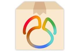 数据库管理工具 PremiumSoft Navicat Premium(Windows中文免费版)