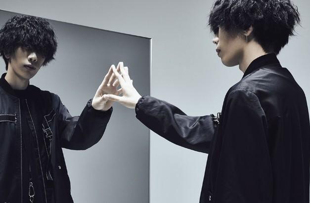 米津玄師歌曲大全2008-2020年25张音乐专辑+单曲  米津玄師 日本 第1张