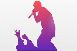 中国Rapper精选MV视频39个合集MP4