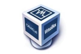 开源免费虚拟机软件 VirtualBox 6.1.16 中文多语免费版