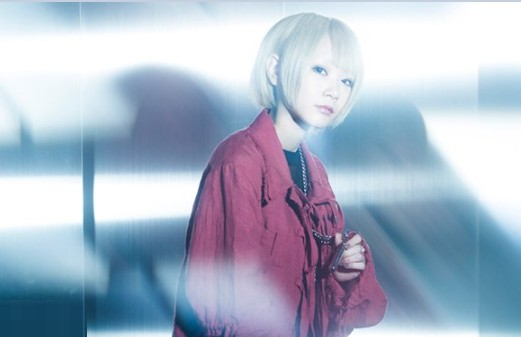 Reol (れをる) 歌曲大全2013-2020年18张音乐专辑+单曲