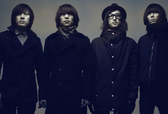 逃跑计划乐队歌曲大全2008-2020年10张音乐专辑+单曲  逃跑计划 第1张