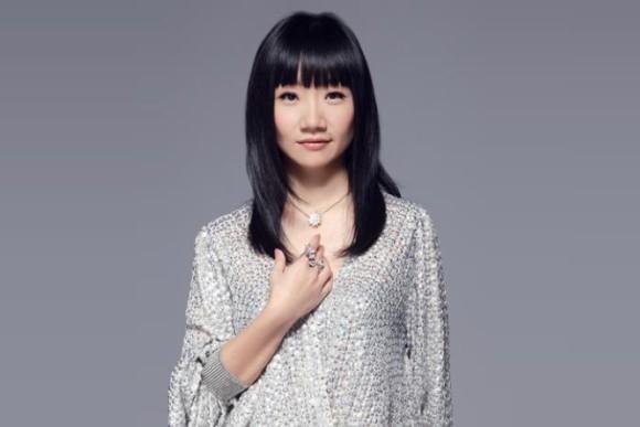 陶晶莹歌曲大全1990-2018年14张音乐专辑+单曲