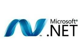 Microsoft .NET Framework各版本下载大全