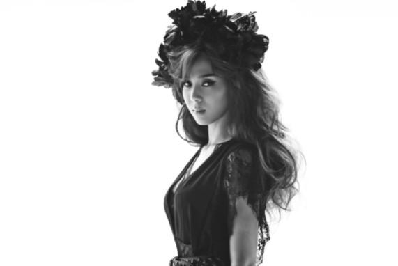尹美莱歌曲大全2001-2020年37张音乐专辑+单曲  韩国 尹美莱 第1张