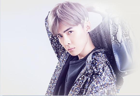 唐禹哲歌曲大全2007-2020年13张音乐专辑+单曲