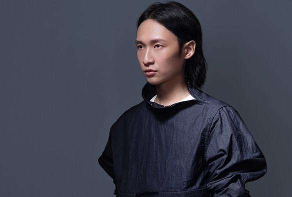 郭顶歌曲大全2005-2018年5张音乐专辑+单曲  郭顶 男歌手 第1张