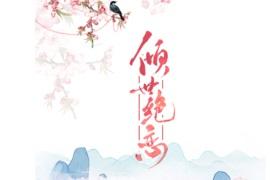 《倾世绝恋之美璃格格》广播剧第1-2季合集MP3音频