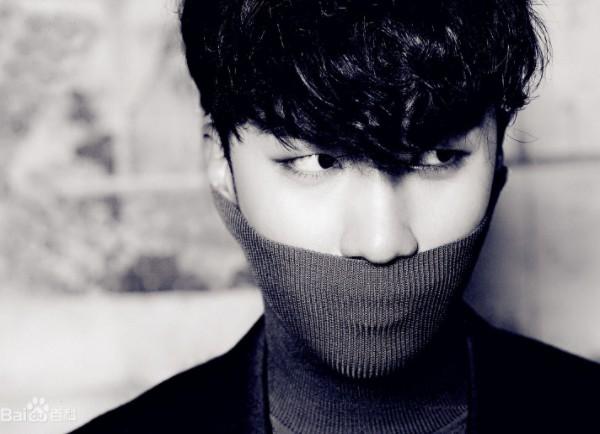 SEUNGRI胜利歌曲大全2011-2019年9张音乐专辑+单曲  韩国 男歌手 第1张