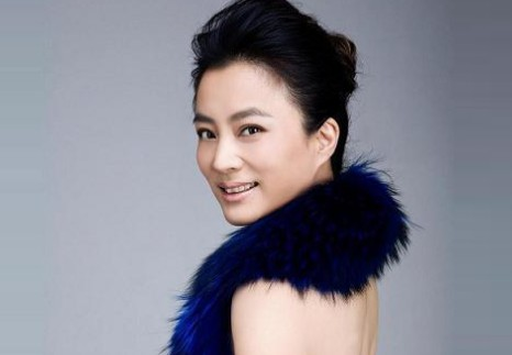 李玲玉歌曲大全1985-2012年69张音乐专辑  女歌手 第1张