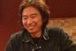 神津裕之歌曲大全1996-2013年11张音乐专辑+单曲