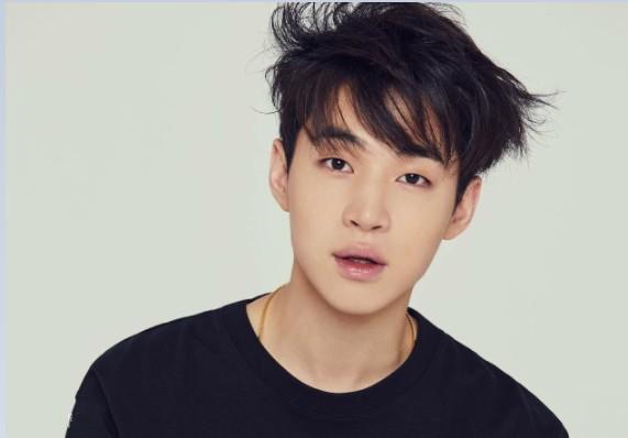 刘宪华(Henry)歌曲大全2013-2020年32张音乐专辑+单曲  男歌手 第1张