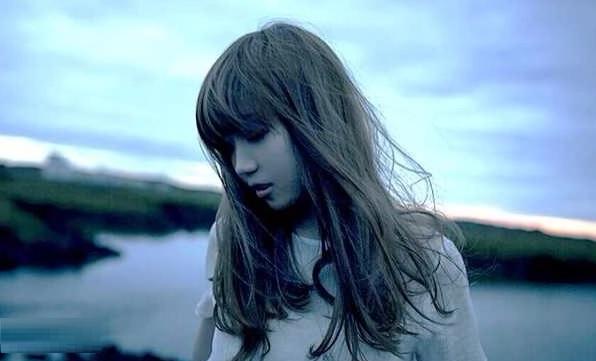 Aimer歌曲大全2011-2020年30张音乐专辑+单曲  日本 女歌手 第1张