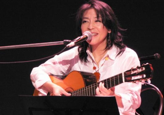 小野丽莎Lisa Ono歌曲大全1989-2015年13张音乐专辑  日本 女歌手 第1张