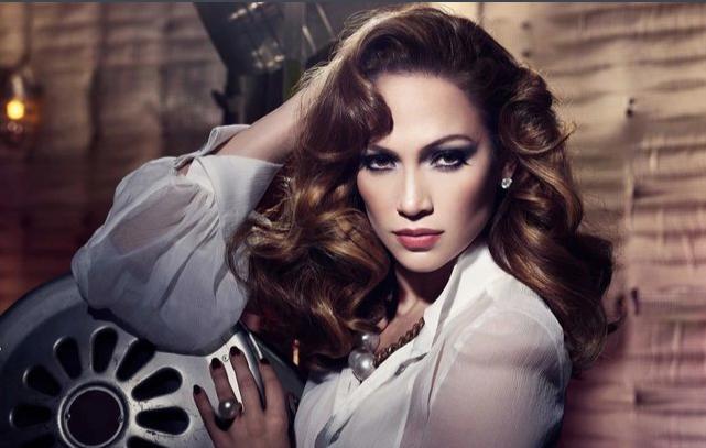 詹妮弗·洛佩斯Jennifer Lopez1986-2020年音乐视频合集