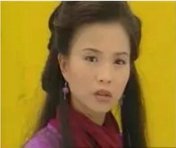 黄宝欣歌曲大全1987-1992年所有音乐专辑下载  第1张