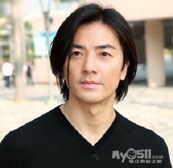 郑伊健歌曲大全1991-1999年所有音乐专辑下载  第1张