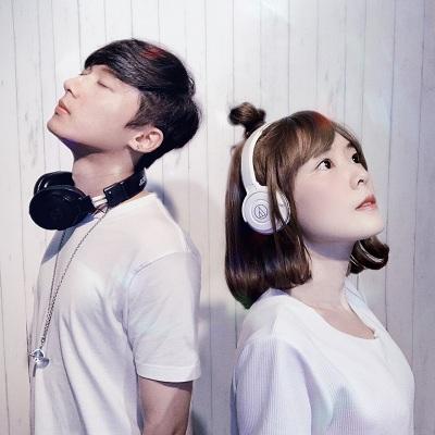 日本乐队Yorushika歌曲5张专辑合集百度云网盘下载