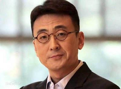 窦文涛节目《锵锵三人行》+《圆桌派》第一季音频合集百度云下载  第1张