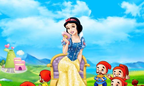 给孩子的75个中国文化传统故事+150个外国童话故事音频合集百度云下载  第1张