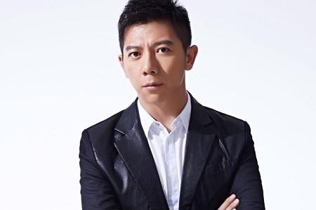 胡海泉专辑《胡(Banker)》11首歌曲[MP3+98.76MB]百度云下载  第1张