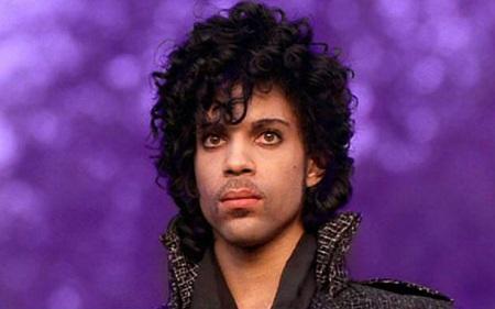王子/Prince73张专辑(1978-2019)歌曲大全[MP3/15.68GB]百度云下载  第1张