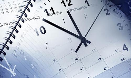 时间管理课程,把握每分每秒音频教程合集[PDF/MP3/241.08MB]百度云下载  广播剧 第1张