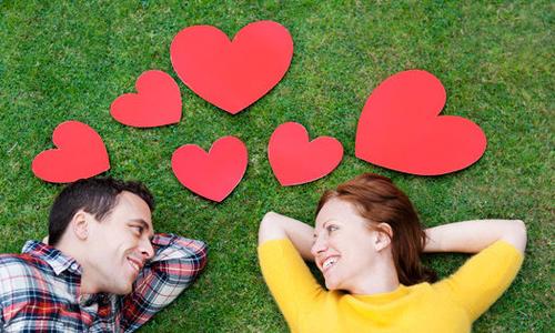 喜马拉雅价值199付费高品质婚恋教程音频合集[MP3/264.52MB]百度云下载  广播剧 第1张