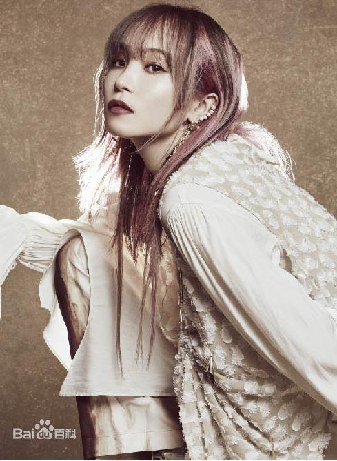 日本女歌手织部里沙(LiSA)(2011-2020)歌曲合集无损音质[FLAC/23.07GB]百度云下载  女歌手 第1张