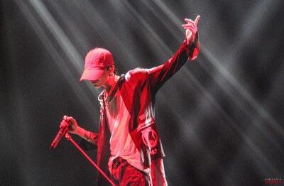 G-DRAGON(权志龙)13张专辑228首单曲合集[WAV/3.31GB]百度云下载  男歌手 第1张