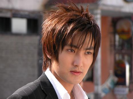 安七炫(2001-2021)歌曲合集[FLAC/MP3/1.74GB]百度云下载  男歌手 第1张