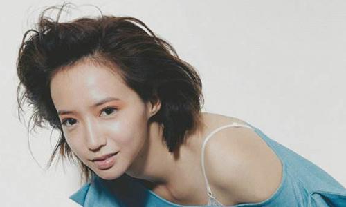 廖珮伶(廖语晴/Linda)3张专辑(2002-2011)歌曲合集[MP3/235.68MB]百度云下载