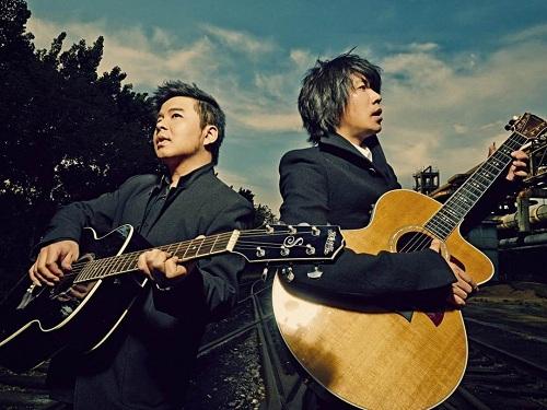 水木年华20张专辑(2001-2020)歌曲合集打包[FLAC/MP3/4.23GB]百度云下载  乐队 第1张