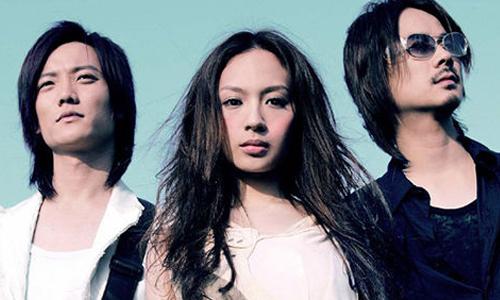 飞儿乐团(F.I.R.)(2004-2015年)精选8张专辑歌曲合集打包[WAV/FLAC/MP3/5.98GB]百度云下载  广播剧 第1张