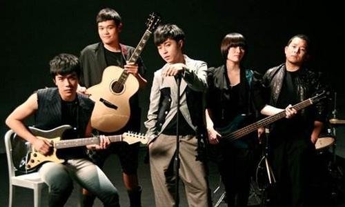 苏打绿(2005-2020年)11张专辑无损FLAC+MP3歌曲合集打包[FLAC/MP3/6.81GB]百度云下载  乐队 第1张