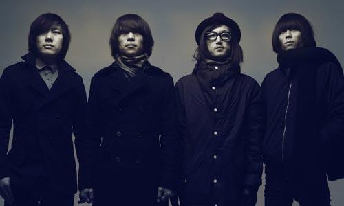 逃跑计划乐队(2008-2020年)精选4张专辑歌曲合集打包[FLAC/MP3/1.76GB]百度云下载  乐队 第1张