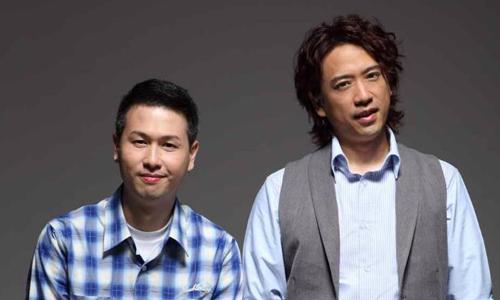 Swing香港组合(1999-2009年)歌曲9张专辑[FLAC/MP3/1.59GB]百度云网盘下载  乐队 第1张