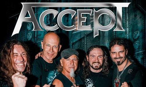德国重金属老炮Accept乐队73张专辑CD(1979-2019年)6LP+1DVD歌曲合集打包[MP3/9.76GB]百度云网盘下载  乐队 第1张