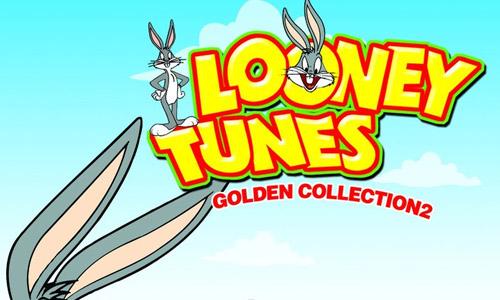 迪斯尼动画《兔八哥/Bugs Bunny》迪斯尼动画英文版全六季176集合集打包[AVI/43.91GB]百度云网盘下载  动漫 第1张