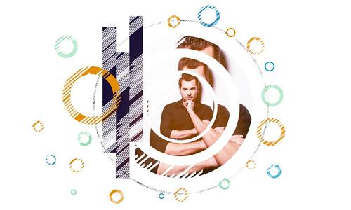 疗伤音乐-有起死回生之功效歌曲合集打包[MP3/301.68MB]百度云网盘下载  乐队 第1张