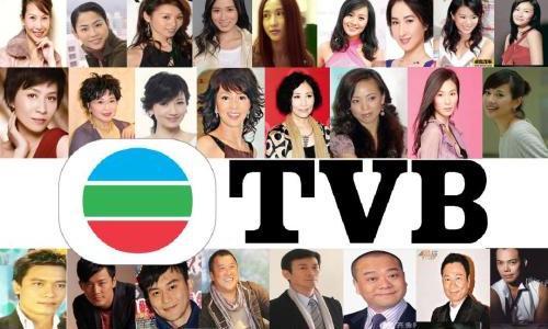香港TVB电视剧269首男女对唱类歌曲合集[FLAC/MP3/4.11GB]百度云网盘下载