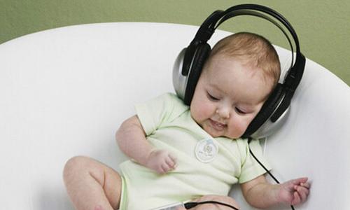 胎教音乐世界儿童钢琴名曲272首音乐歌曲合集打包[WMA/MP3/496.65MB]百度云网盘下载  纯音乐 第1张