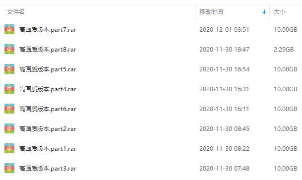 《黑执事》动漫(全3季+OVA+番外篇+剧场版+真人版)1080P国英粤三语中日双文字幕合集[MKV/MP4/87.02GB]百度云网盘+115网盘下载  动漫 第2张