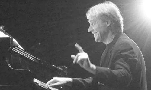 理查德·克莱德曼(Richard Clayderman)钢琴曲56张CD音乐歌曲合集打包[WAV/14.90GB]百度云网盘下载  纯音乐 第1张
