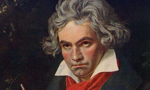 贝多芬无损APE格式音乐歌曲+87张CD音乐合集打包[APE/22.73GB]百度云网盘下载
