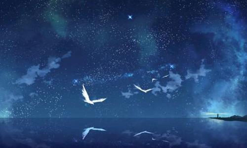 [疗愈音乐+抗失眠音乐]睡前静听音乐歌曲合集[MP3/160MB]百度云网盘下载